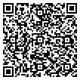 WhatsApp Image 2021-08-29 at 20.24.56
